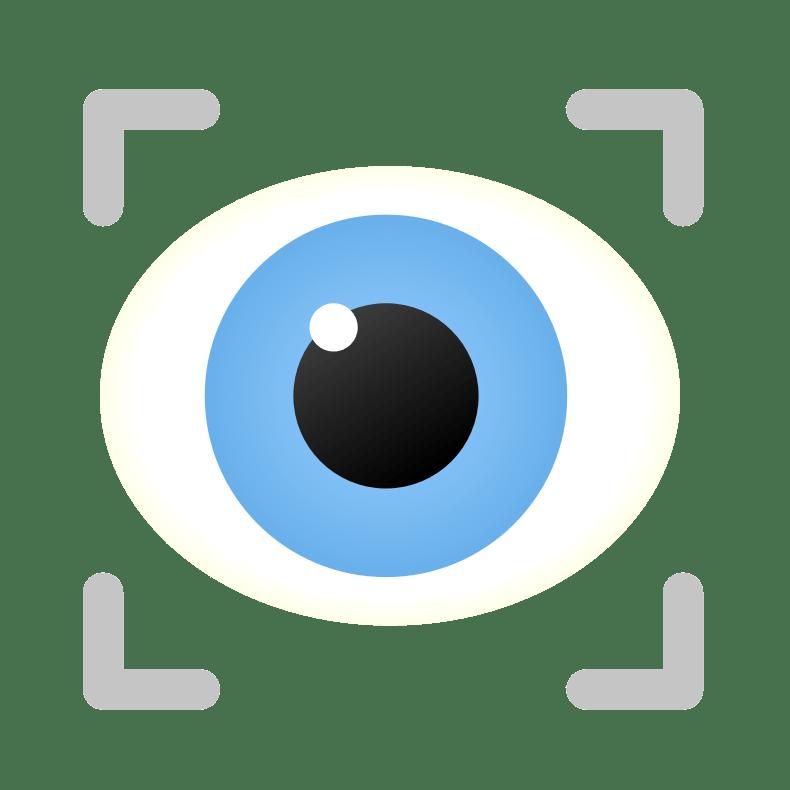 Nutzerstudie mit Eyetracking