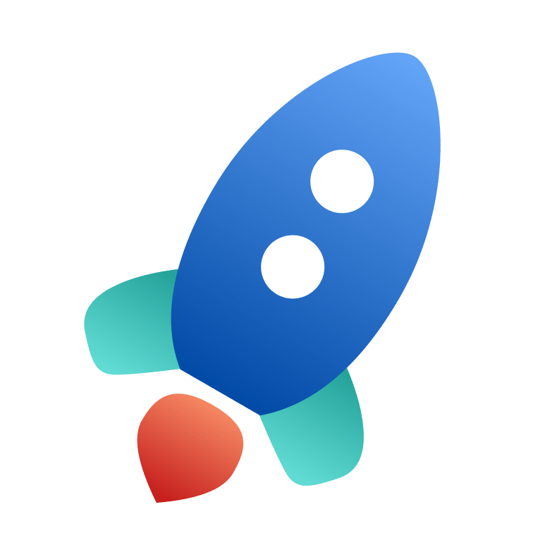 founder-icon
