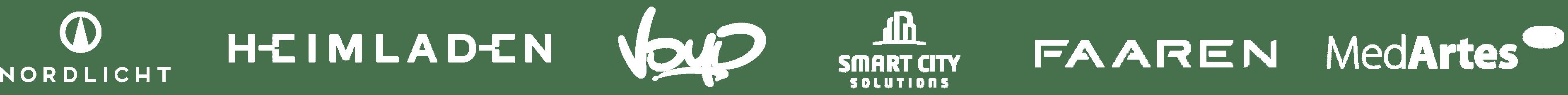 projekt-logos