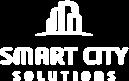smartcitysolutions-logo